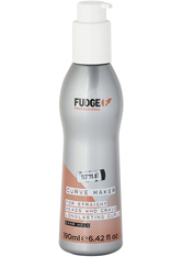 Fudge Haarstyling Styling & Finishing Curve Maker 190 ml