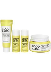 Good Cera Super Ceramide Cream Gift Set