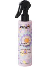 Brooklyn Bombshell Blowout Spray Brooklyn Bombshell Blowout Spray