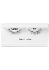 ARDELL - Single Magnetic Lashes 110 - FALSCHE WIMPERN & WIMPERNKLEBER