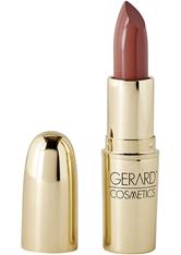GERARD COSMETICS - Lipstick 1995 - LIPPENSTIFT