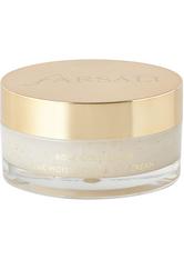FARSÁLI - Rose Gold Elixir 24K Moisturizing Gel Cream - Tagespflege