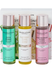 Totally Tonics Collection