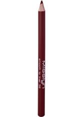 Misslyn Lipliner Smooth Lip Liner Lippenkonturenstift 0.78 g