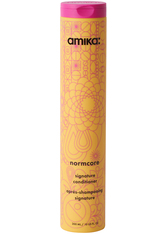 AMIKA - Normcore Signature Conditioner - Normcore Signature Conditioner - CONDITIONER & KUR
