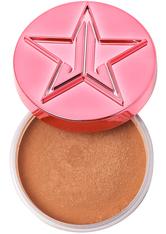 Jeffree Star Cosmetics Puder Magic Star Setting Powder Puder 16.0 g