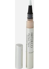 Artdeco Make-up Gesicht Perfect Teint Concealer Nr. 3 Refreshing Rosé 1 Stk.