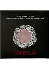 NABLA - Eyeshadow Refill  Tribeca - LIDSCHATTEN