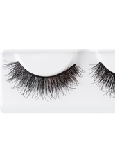 HOUSE OF LASHES - Smokey Muse - FALSCHE WIMPERN & WIMPERNKLEBER