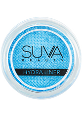 SUVA BEAUTY - Hydra Liner - Blue Steel - EYELINER