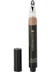 Illamasqua Skin Base Concealer Pen (Various Shades) - Dark 2