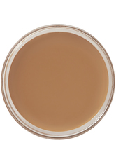 BLACK OPAL - Total Coverage Concealing Foundation - Heavenly Honey - FOUNDATION