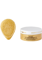 PETER THOMAS ROTH - 24K Gold Cleansing Butter Pure Luxury Gentle Cleanser - CLEANSING