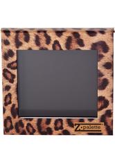 Z PALETTE - Small Magnetic Palette  - Leopard - MAKEUP ACCESSOIRES
