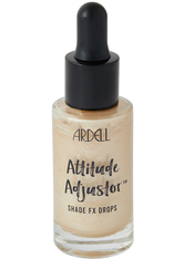 Ardell Beauty Attitude Adjuster Shade FX Drops 15ml (Various Shades) - Magic Hour