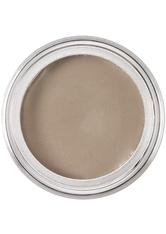 INGLOT - INGLOT AMC Brow Liner Gel Augenbrauengel  2 g Nr. 12 - Augenbrauen