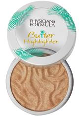 Physicians Formula Rouge Murumuru Butter Highlighter Highlighter 5.0 g