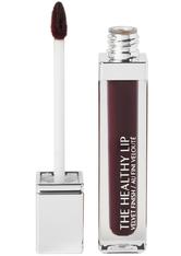 Physicians Formula Lippenstift The Healthy Lip Velvet Liquid Lipstick Lippenstift 1.0 pieces