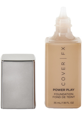 Cover FX Power Play Foundation 35ml (verschiedene Farbtöne) - N80