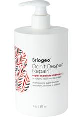 Briogeo Don't Despair, Repair! Super Moisture Shampoo 473ml