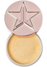 Jeffree Star Cosmetics Puder Magic Star Setting Powder Puder 10.0 g