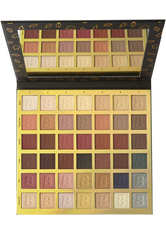 BEAUTY BAY - Evolve 42 Colour Eyeshadow Palette - Lidschatten