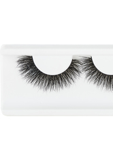 VELOUR LASHES - Lash In The City - FALSCHE WIMPERN & WIMPERNKLEBER