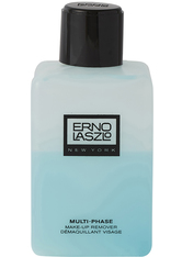 Erno Laszlo Gesichtspflege The Hydra-Therapy Collection M-Phase Make-up Remover 200 ml