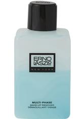 ERNO LASZLO - Erno Laszlo Multi-Phase Makeup Remover (6.8oz) - MAKEUP ENTFERNER