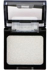 WET N WILD - Color Icon Glitter Single  Bleached - LIDSCHATTEN