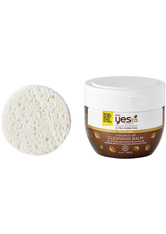 YES TO - Yes To Coconut Oil Cleansing Balm 120g - CLEANSING