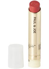 Lipstick N Refill 503 Coral Earings