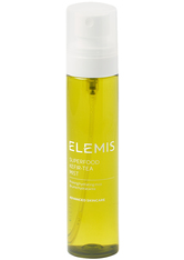 ELEMIS - Superfood Kefir-Tea Mist - Gesichtsspray