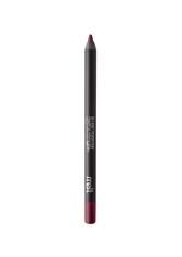 MELT COSMETICS - Lip Pencil Ecstacy - LIPLINER