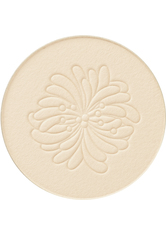 PAUL & JOE - Pressed Face Powder  - 04 Natural Light Beige - GESICHTSPUDER