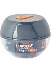 FUDGE - Fat Hed - POMADE & WACHS