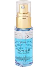 H2 Glow Face Mist