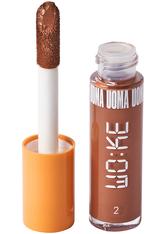 Stay Woke Concealer Brown Sugar T4