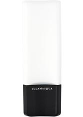 Illamasqua Matte Primer 30 ml