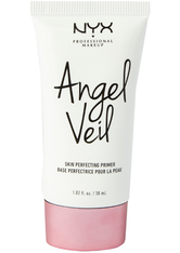 NYX Professional Makeup Primer Angel Veil Perfecting Primer Primer 1.0 pieces