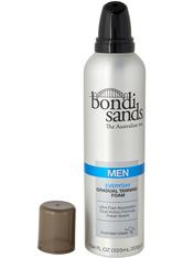 Everyday Gradual Tanning Foam for Men