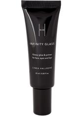 Infinity Glass