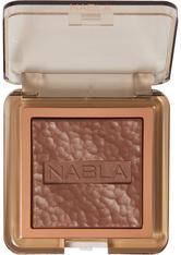NABLA - Skin Bronzing Profile - Contouring & Bronzing