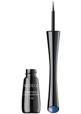 Artdeco Kollektionen Galaxy Glam Calligraphy Dip Eyeliner Nr. 19 2,50 ml