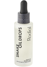 Rodial Produkte Oil Drops Anti-Aging Gesichtsserum 31.0 ml