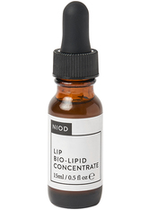 Niod Support Regimen Lip Bio-Lipid Concentrate Serum 15.0 ml