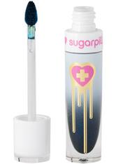SUGARPILL COSMETICS - Liquid Lip Color SubZero - LIQUID LIPSTICK