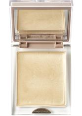 DOMINIQUE COSMETICS - Skin Gloss Golden Dew - Highlighter