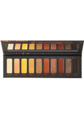 MELT COSMETICS - Rust Palette - Lidschatten