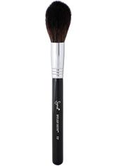 Sigma Beauty F37 - Spotlight Duster  Puderpinsel 1 Stk